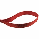 buy discount  Flat Nylon Check Cord Handle