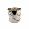 buy discount  Flat Sided Water Bucket - 4 Quart