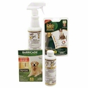 buy discount  Flea & Tick Products for Dogs