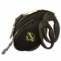 buy discount  Flexi Giant All Belt Retractable Leashes
