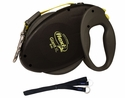 Flexi Giant XL All Belt Retractable Leash -- 26 ft.