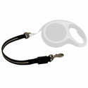 buy discount  Flexi VARIO LED Flash Belt Installed (leash not included)