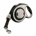 buy discount  Flexi VARIO LED Lighting System Installed (leash not included)