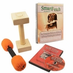 shop Force Fetch Training Products