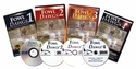 Fowl Dawgs with Rick Stawski Complete DVD Set