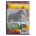 buy discount  Fowl Dawgs Vol. 3 DVD back