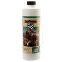 buy discount  Fox Scent for Dog Training - 16 oz.
