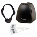 buy discount  PetSafe Free to Roam Wireless Instant Pet Fence PIF00-15001