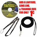 buy discount  Free DVD + Checkcord and Lanyard