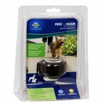 shop Free to Roam Collar Package
