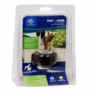 buy discount  Free to Roam Collar Package
