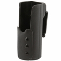buy discount  Front Facing Model Holster