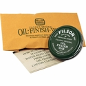 buy discount  Game Bag Oil Finish Wax