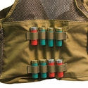 buy discount  Game Bag Vest Shell Sleeves