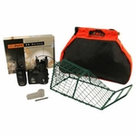 shop Game Bird Equipment - Pigeon, Quail, Pheasant, etc.