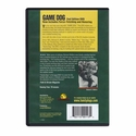 buy discount  Game Dog DVD back