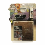 shop Game Recovery System Dog Training Kit