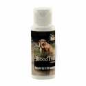 buy discount  Game Recovery System Dog Training Kit BloodTrail Training Scent
