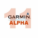 buy discount  Garmin Alpha 100 + TT15 COMBO 11-dog (GPS + E-Collar)