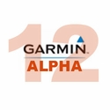 buy discount  Garmin Alpha 100 + TT15 COMBO 12-dog (GPS + E-Collar)