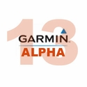 buy discount  Garmin Alpha 100 + TT15 COMBO 13-dog (GPS + E-Collar)