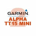 buy discount  Garmin Alpha 100 + TT15 MINI COMBO 2-dog (GPS + E-Collar)