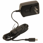 shop Garmin Alpha / Astro / PRO Series / Delta XC Series AC Wall Charger