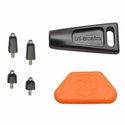buy discount  Garmin / Tri-Tronics Contact Point Kit
