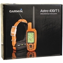 buy discount  Garmin Astro 430 + T5 Box