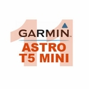 buy discount  Garmin Astro 430 + T5 MINI COMBO 11-dog (GPS Tracking)