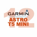 buy discount  Garmin Astro 430 + T5 MINI COMBO 12-dog (GPS Tracking)