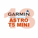 buy discount  Garmin Astro 430 + T5 MINI COMBO 13-dog (GPS Tracking)