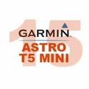 buy discount  Garmin Astro 430 + T5 MINI COMBO 15-dog (GPS Tracking)
