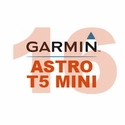 buy discount  Garmin Astro 430 + T5 MINI COMBO 16-dog (GPS Tracking)