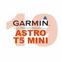 buy discount  Garmin Astro 430 + T5 MINI COMBO 19-dog (GPS Tracking)