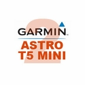 buy discount  Garmin Astro 430 + T5 MINI COMBO 2-dog (GPS Tracking)