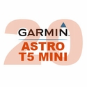 buy discount  Garmin Astro 430 + T5 MINI COMBO 20-dog (GPS Tracking)