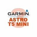 buy discount  Garmin Astro 430 + T5 MINI COMBO 3-dog (GPS Tracking)