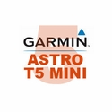 buy discount  Garmin Astro 430 + T5 MINI COMBO 5-dog (GPS Tracking)