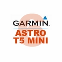 buy discount  Garmin Astro 430 + T5 MINI COMBO 6-dog (GPS Tracking)