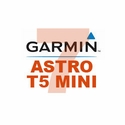 buy discount  Garmin Astro 430 + T5 MINI COMBO 7-dog (GPS Tracking)