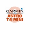 buy discount  Garmin Astro 430 + T5 MINI COMBO 9-dog (GPS Tracking)