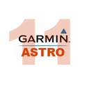 buy discount  Garmin Astro 430 with T5 COMBO (11-dog GPS System)