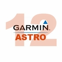 buy discount  Garmin Astro 430 with T5 COMBO (12-dog GPS System)