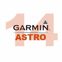 buy discount  Garmin Astro 430 with T5 COMBO (14-dog GPS System)