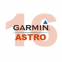 buy discount  Garmin Astro 430 with T5 COMBO (16-dog GPS System)