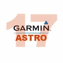 buy discount  Garmin Astro 430 with T5 COMBO (17-dog GPS System)