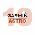 buy discount  Garmin Astro 430 with T5 COMBO (19-dog GPS System)