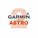 buy discount  Garmin Astro 430 with T5 COMBO (2-dog GPS System)