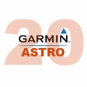 buy discount  Garmin Astro 430 with T5 COMBO (20-dog GPS System)